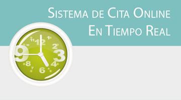 Centro Sanitario Can Mora Mutuas Aseguradoras Centro